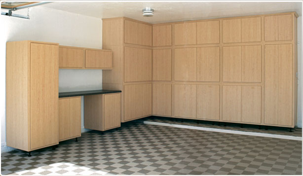 Classic Garage Cabinets, Storage Cabinet  Minneapolis